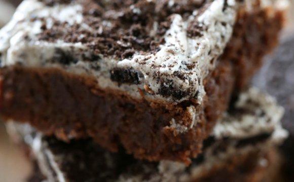 Panera Red Velvet Cake Cookies