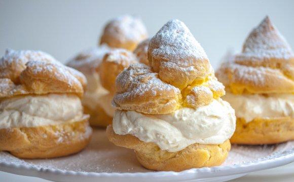 Cream Puffs-1-3