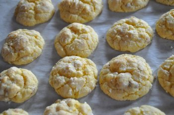 cream-cheese Cake Mix Cookies (11)