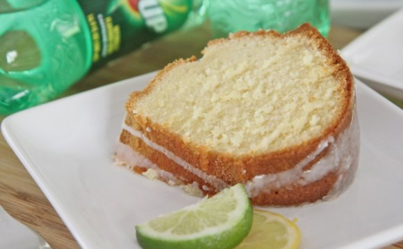 Best homemade Pound Cake recipe