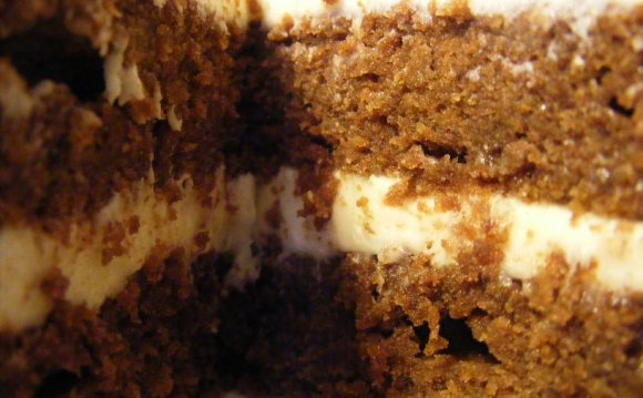 Food Network Carrot Cake Recipes