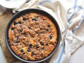 Best Blueberry Coffee Cake recipe