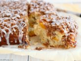 Best moist Coffee Cake recipe
