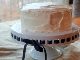Best Red Velvet cake recipe from scratch