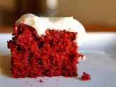Best Red Velvet cake recipe Paula Deen
