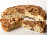 Bisquick Crumb Coffee Cake Recipes