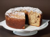 Boston Coffee Cake Recipes
