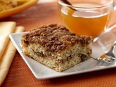 Buttermilk Coffee Cake Recipes