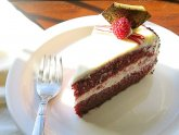 Cake Boss Red Velvet cake recipe