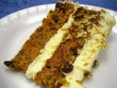 Carrot Cake Recipes Paula Deen
