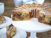 Gluten free Coffee Cake Recipes