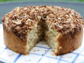 Good Coffee Cake Recipes