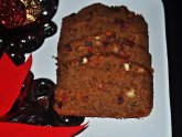Kerala fruit cake Recipes