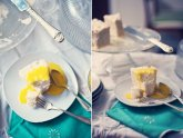 Lemon Angel Food cake Recipes
