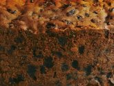 Moist fruit cake recipe without alcohol