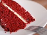 Paula Deen Red Velvet cake Recipes