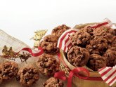 Recipes with German Chocolate Cake mix