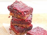 Red Velvet Recipes using cake mix