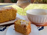 Regular Coffee Cake recipe