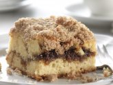 Traditional Coffee Cake Recipes