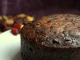Vegan fruit cake Recipes