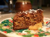 Weight Watchers Coffee Cake recipe