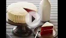 food network red velvet cake recipe