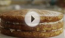 Italian Cream Cake Recipe 2014 | Incredibly Delicious